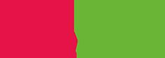 Essen Belebt Logo