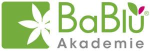 BaBlu_Akademie_Logo
