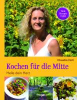Cover Kochen_fuer_die_Mitte