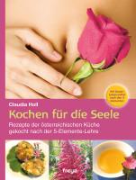 Cover Kochen_fuer_die_Seele