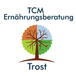 Logo-Marlies-Trost