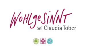 WOHLgeSINNT Logo