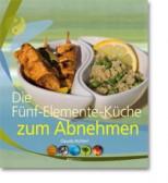 5 Elemente Küche zum Abnehmen