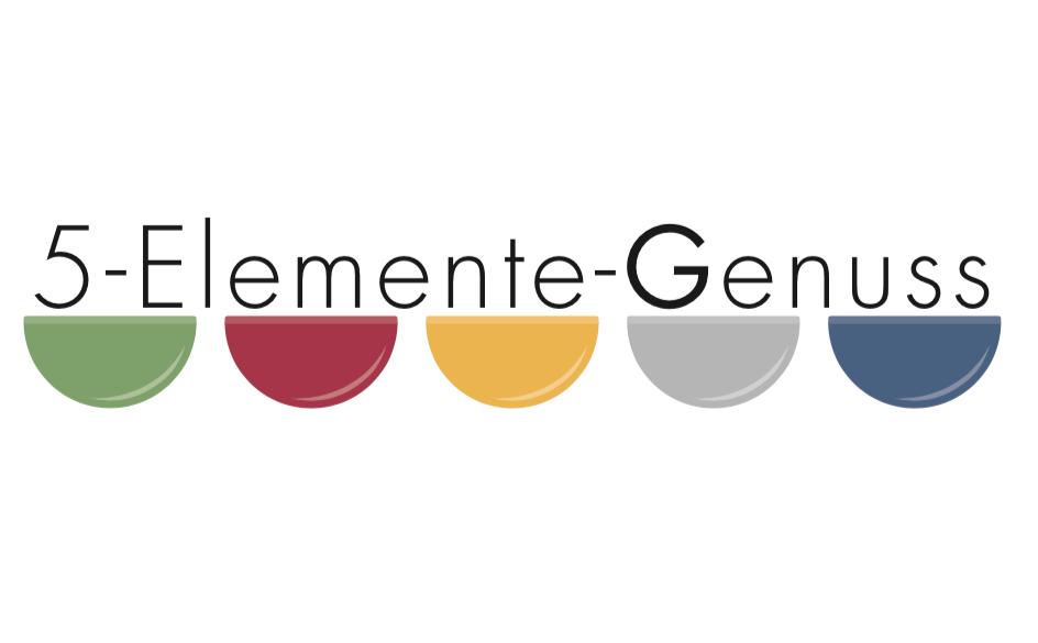 5-Elemente-Genuss_Logo