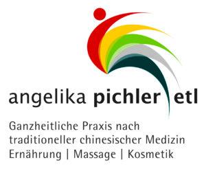 Logo - Angelika Etl