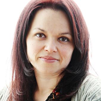 Adele Narath
