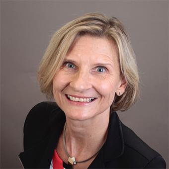 Angelika Schneebauer