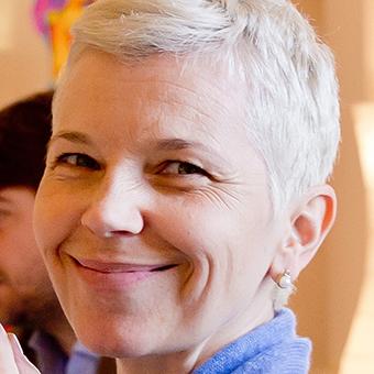Angelika Pichler Etl