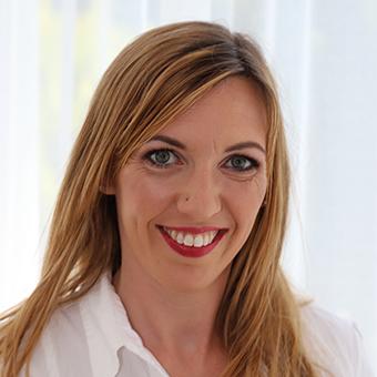 Eva Dötzl