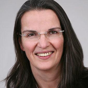 Jutta Steinreiter