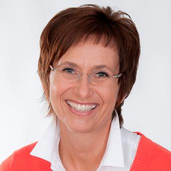 Klaudia Walder