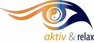 Logo Aktiv&Relax - Eva Dötzl