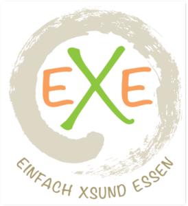 Logo - Klaudia Walder