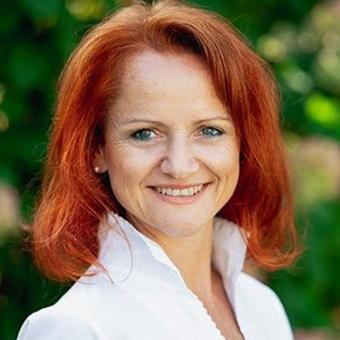 Manuela Jonach-Follack