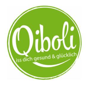 Qiboli Logo